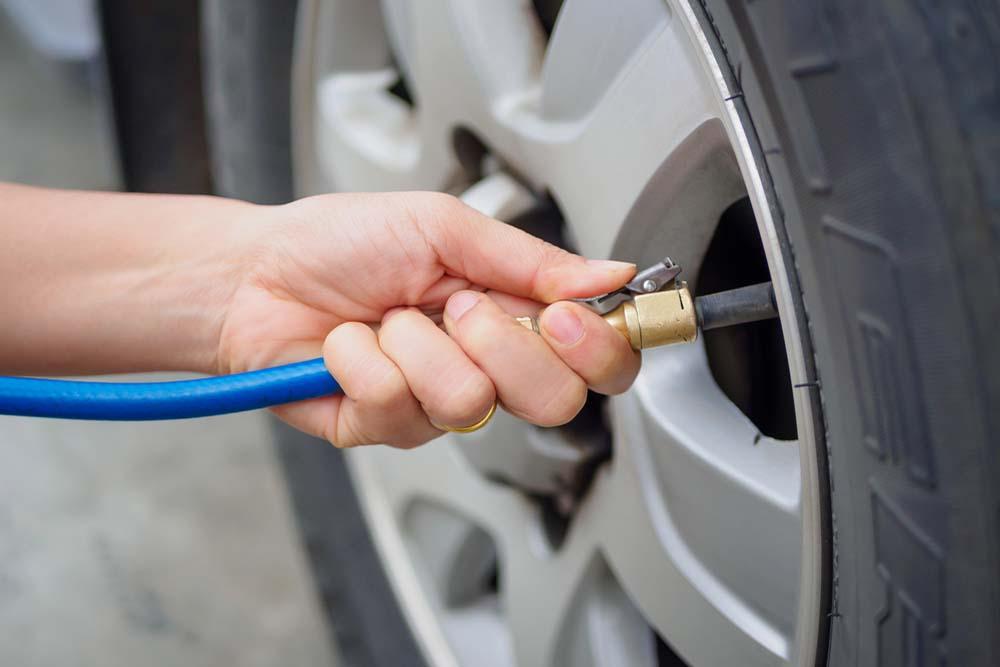 0003 auto repair