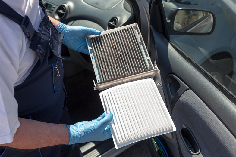 How Often Should You Change Your Air Filter >> When Is The Best Time To Change Your Car S Air Filter