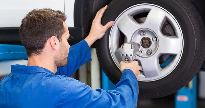 Tires North Vancouver >> Tires North Vancouver Coquitlam Surrey Bc Minit Tune Brake Auto