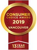 consumer choice logo